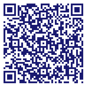 QR-Code for Gateway Secure Storage
