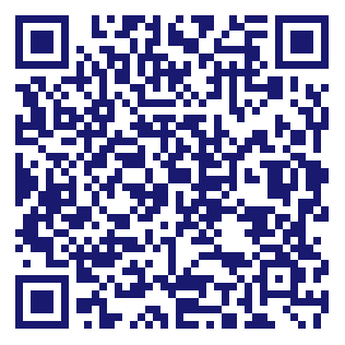 QR-Code for Gateway Theatre