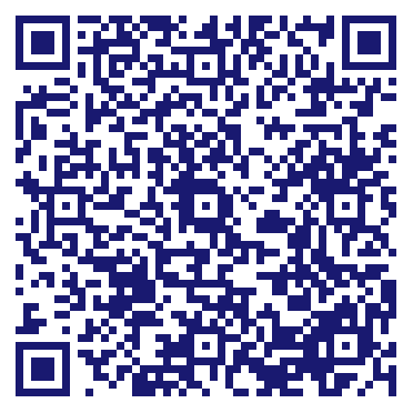 QR-Code for Gateway Tire & Service Center