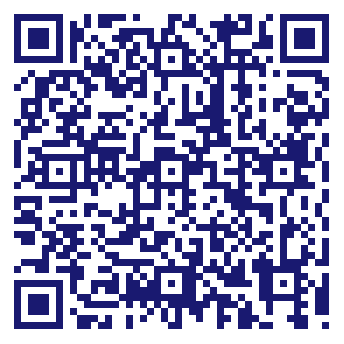 QR-Code for Gateway Underwater Service