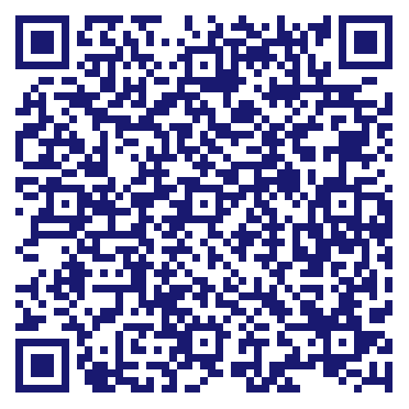 QR-Code for Gatewood Auto & Truck Repair
