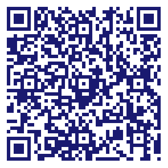 QR-Code for Gator Bounce Rentals LLC