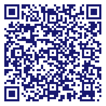 QR-Code for Gator Fire Equipment Co Inc