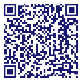 QR-Code for Gators Pet Supplies