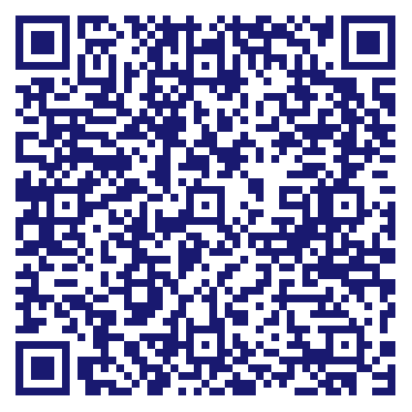 QR-Code for Gauge Roofing & Construction
