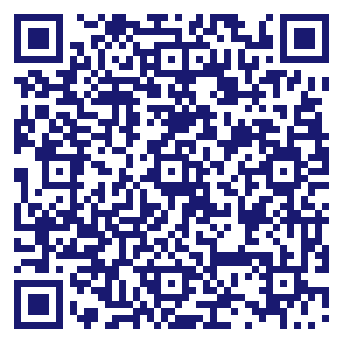 QR-Code for Gault Office Products Inc