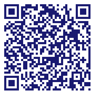 QR-Code for Gautier City Clerk