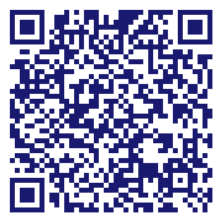QR-Code for Gaw Wolfe & Assoc