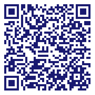 QR-Code for Gawlik Construction