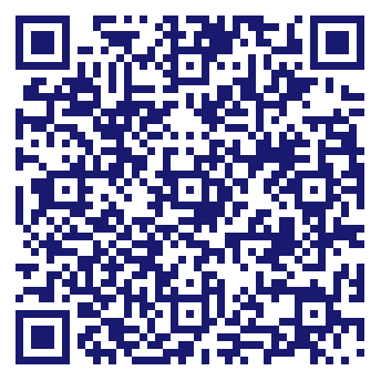 QR-Code for Gay & Son Masonry Inc