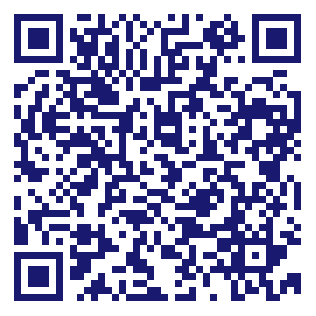 QR-Code for Gayles Family Video