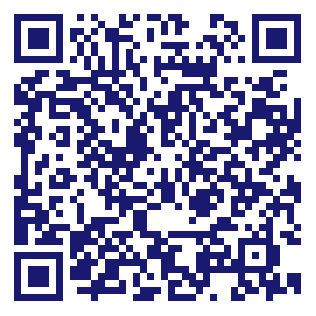 QR-Code for Gaylords Garage