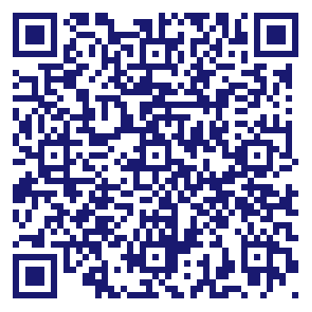 QR-Code for Gayville Community Ctr