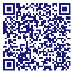 QR-Code for Gayville Hall