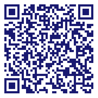 QR-Code for Gayville Maintenance