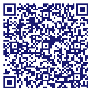 QR-Code for Gayville Volin Schl Dist 63-1