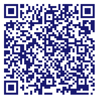 QR-Code for Gazewood & Weiner PC