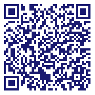 QR-Code for Gbs Communications