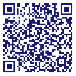 QR-Code for Gbw Development Inc