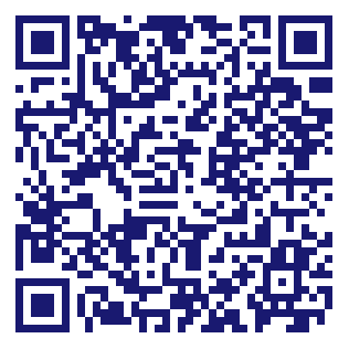 QR-Code for Gcc Home Builder Inc