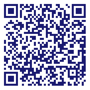 QR-Code for Gd Enterprises Inc
