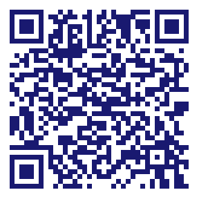 QR-Code for Ge