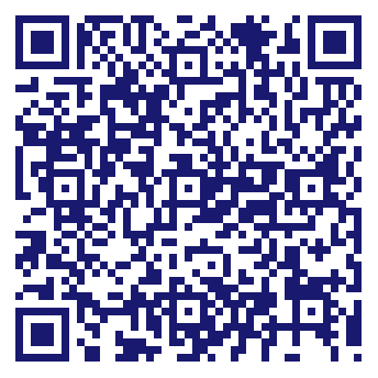 QR-Code for Gearhart Family Dentistry