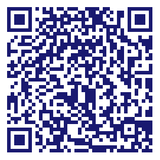 QR-Code for Geaux Maids