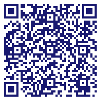 QR-Code for Gebhard Law Office, LLC