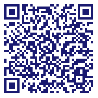 QR-Code for Gedulin & Greany