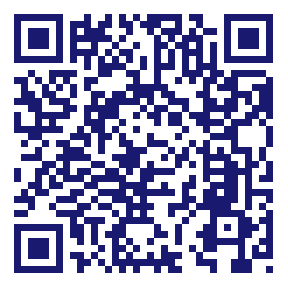 QR-Code for Geeks