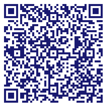 QR-Code for Gees Bend Quilters Collective