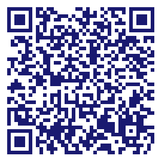 QR-Code for Gefco Services