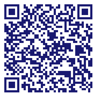 QR-Code for Geffs Small Engines