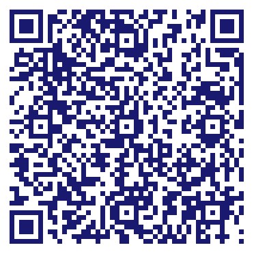 QR-Code for Geges Tailoring & Alterations