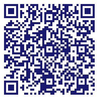 QR-Code for Gegg Excavating Co Inc