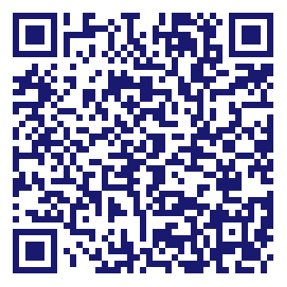 QR-Code for Geiger Construction