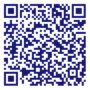 QR-Code for Geisen Funeral Home