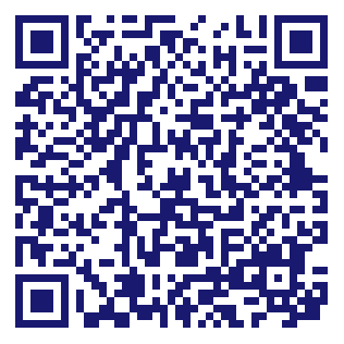 QR-Code for Gelato Cafe