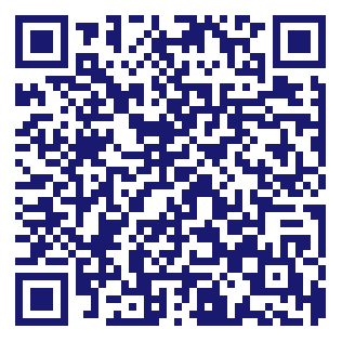 QR-Code for Gem Ministries