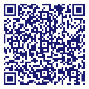 QR-Code for Gem Soil Water Conservati
