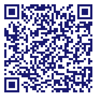 QR-Code for Gem State Power Plant