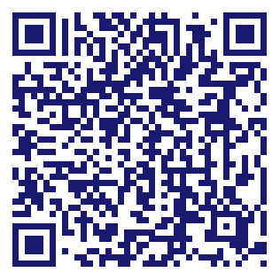 QR-Code for Gemini Floor Services
