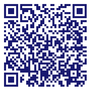 QR-Code for Gemoid Corporation