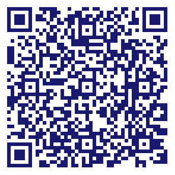 QR-Code for Gems Carpet Cleaning Plus