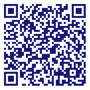 QR-Code for Gen Con Inc