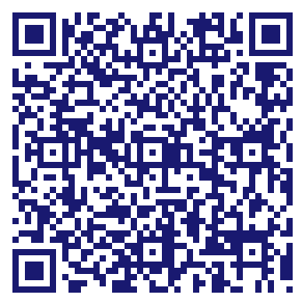 QR-Code for Genaco Biomedical Products