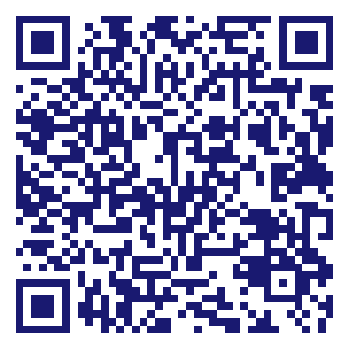 QR-Code for Genco Dental Lab