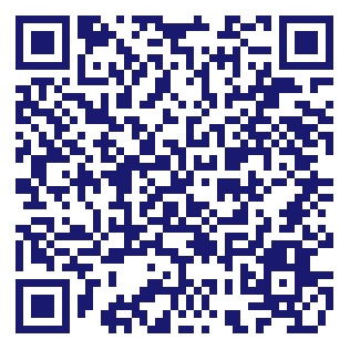 QR-Code for Genco Research LLC