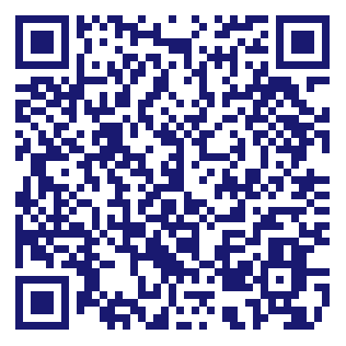 QR-Code for Gene Hale Law Firm